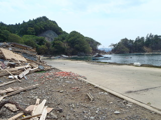 20110622_049雄勝立浜