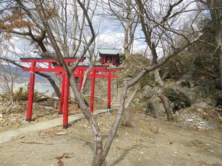 20120314_036長面尾崎地区