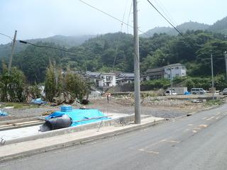 20110727_008牡鹿半島蛤浜