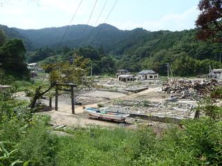 20110817_009雄勝分浜