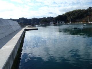 20111210_013宮戸島室浜