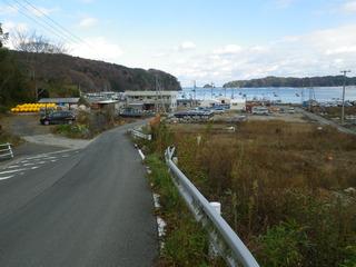 20121205_032女川尾浦
