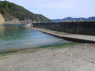 20111005_038雄勝波板