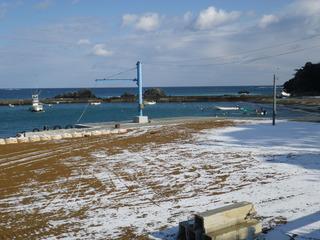 20120111_012旧志津川町南部寺浜