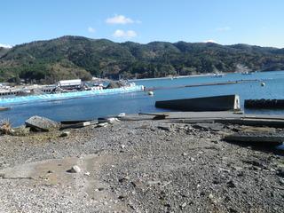 20121121_018牡鹿半島網倉