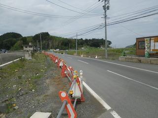 20120725_073旧志津川町南部波伝谷