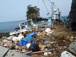 20110427_025雄勝荒浜