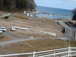 20130214_047旧志津川町南部藤浜