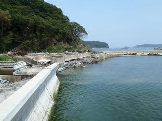 20110817_003女川御前浜