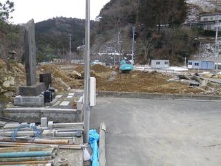 20130227_048雄勝水浜
