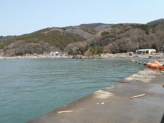 20110413_4130123牡鹿半島渡波佐須