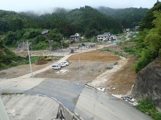 20110804_009十三浜小室
