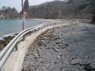 20130417_009長面漁港