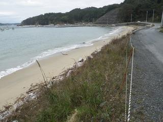 20131022_036女川塚浜