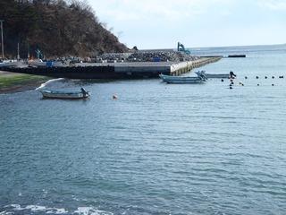 20130214_068十三浜相川