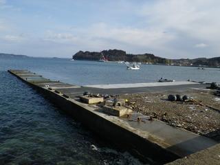 20120111_005旧志津川町南部水戸波