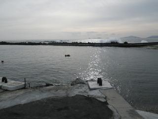 20111206_070雄勝大須