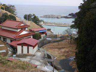 20130227_112雄勝熊沢