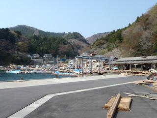 20110427_040雄勝桑浜