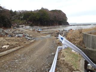 20110420_033旧志津川町南部藤浜