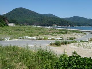 20120822_022女川御前浜