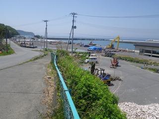 20140528_001牡鹿半島渡波佐須浜