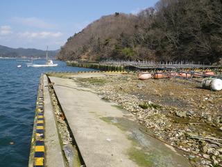 20120328_062牡鹿半島竹浜