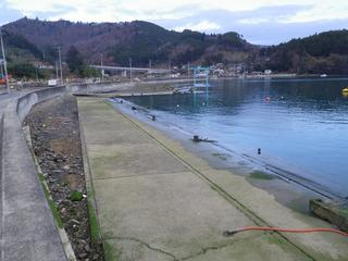 20111206_015雄勝水浜