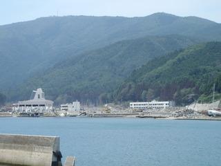 20110622_022雄勝支所