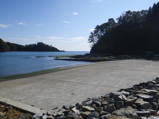 20111109_045十三浜相川