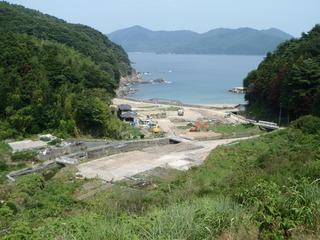 20110817_008雄勝波板