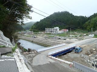 20110804_010十三浜相川