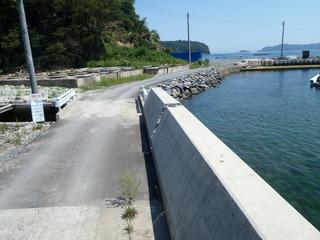 20120822_026女川御前浜