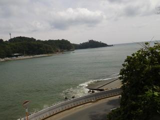 20110928_014十三浜相川