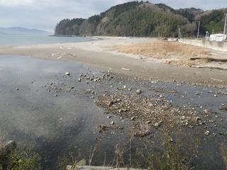 20131204_015十三浜白浜