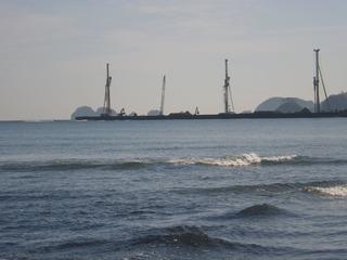 20141120_005十三浜追波川河口