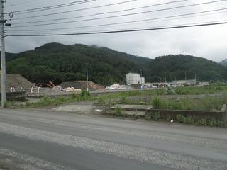 20130619_001雄勝中心部