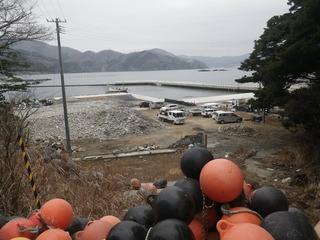 20150226_022女川町塚浜