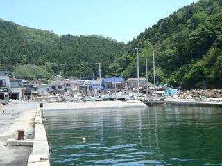 20110608_008牡鹿半島小竹浜