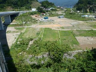 20120822_045雄勝水浜