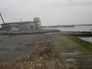 20120328_002牡鹿半島渡波佐須