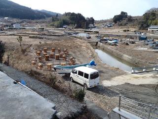 20130214_040旧志津川町南部滝浜