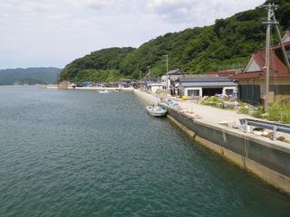 20120830_002長面尾崎地区