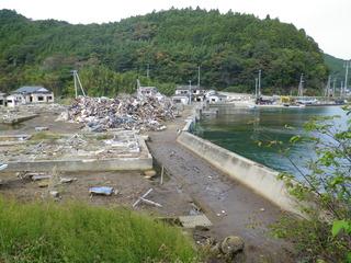 20111005_026雄勝分浜