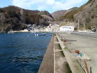 20120215_035雄勝桑浜