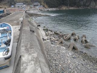 20140312_047旧志津川南部滝浜