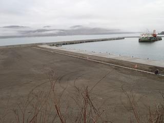 20200309_011長面漁港