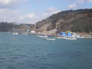 20130220_009牡鹿半島佐須