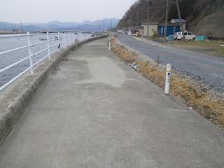20140326_015長面尾崎地区