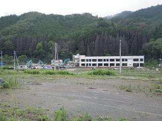 20130619_004雄勝中心部